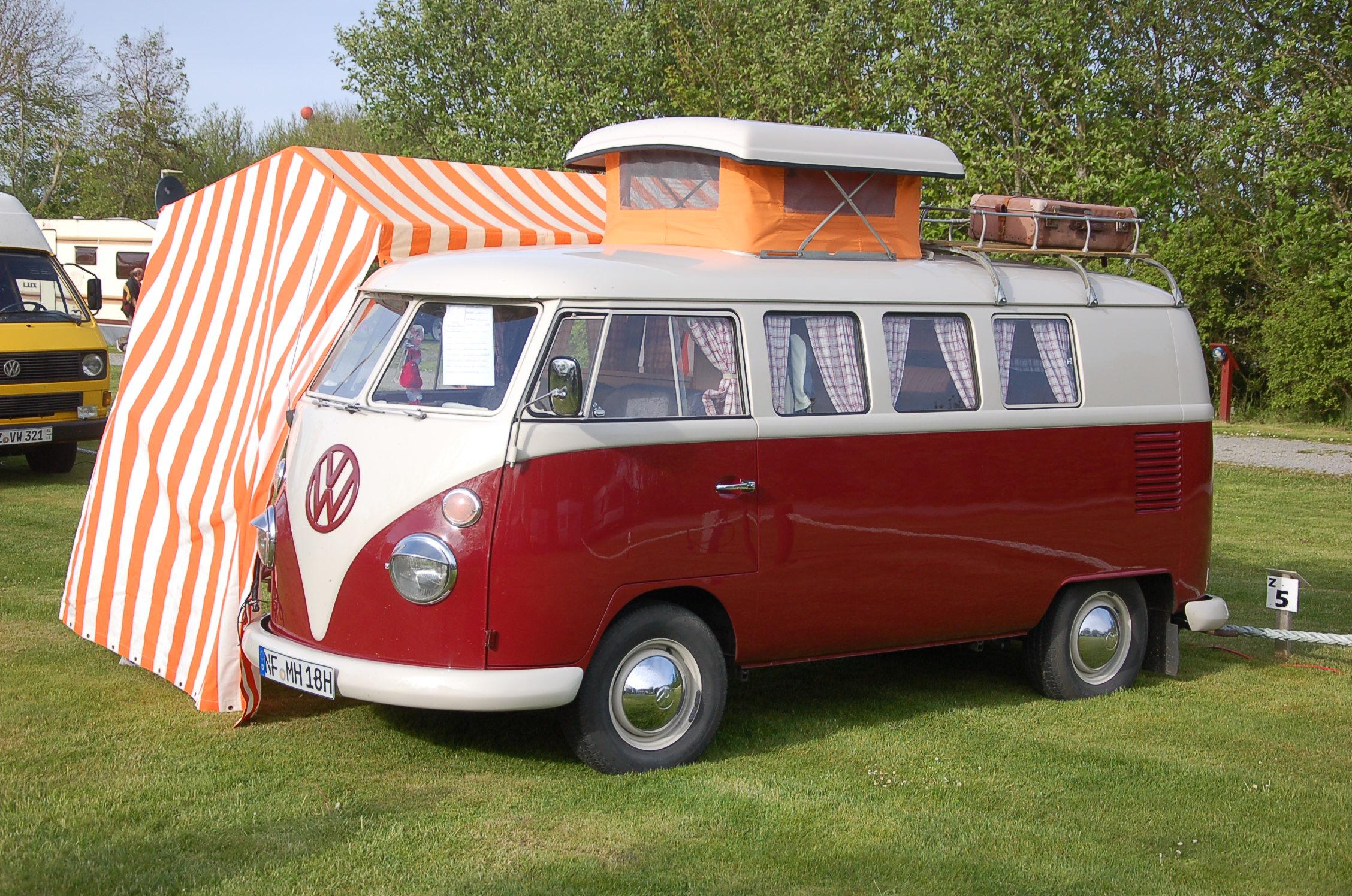 die seite f r vw bus freunde 2 vw bus treffen auf sylt 2012. Black Bedroom Furniture Sets. Home Design Ideas